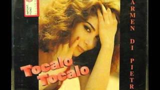 CARMEN DI PIETRO TOCALO TOCALO (INVERNO 1995-96).wmv