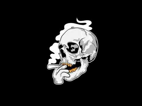 "[FREE] 2 Minute Type Beats ""Spiral"" | Free Beats | Trap Rap Beats 2020"