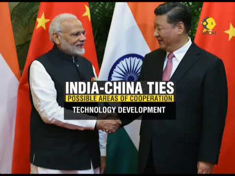Narendra Modi-Xi Jinping Wuhan meet has opened the doors to possibilities