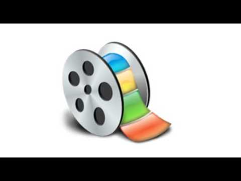 تحميل برنامج موفي ميكر اخر اصدار عربي Download Movie Maker - YouTube