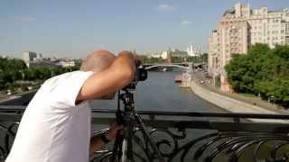 Видеоуроки Nikon - Вводный урок
