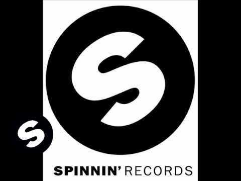Erick E - The Beat Is Rockin Original Mix