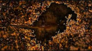 Karsh Kale - Beautiful