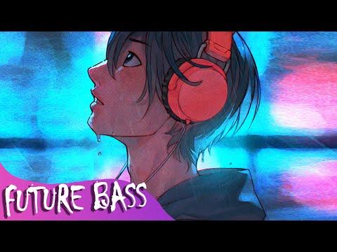 RKCB - Elevated (Christofi Remix)