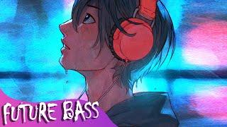 RKCB - Elevated (Christofi Remix) thumbnail