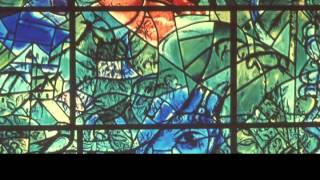 Art Glass Today Episode 1