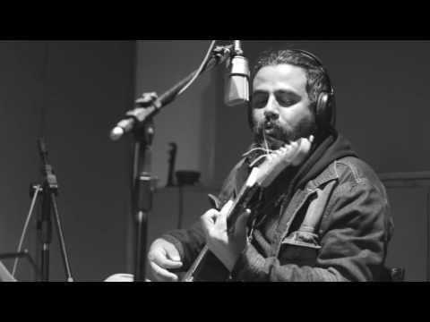 Lívia Mattos - Vinha da Ida (2017) - Completo/Full Album de YouTube · Duração:  38 minutos 52 segundos