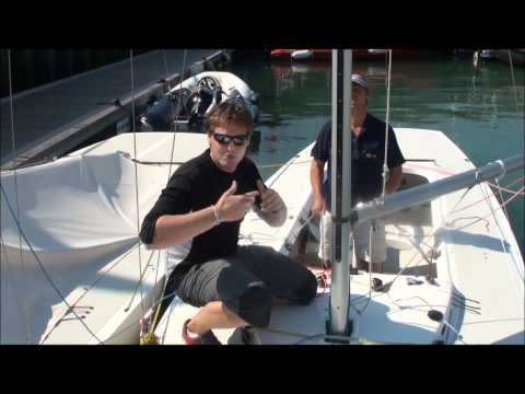 Etchells How to Guide Part 4, ...