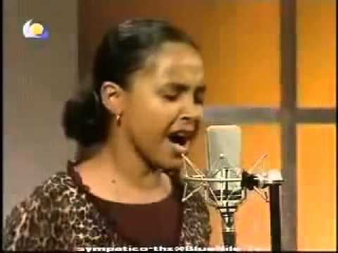 Sudan Music - Men Ala3maq