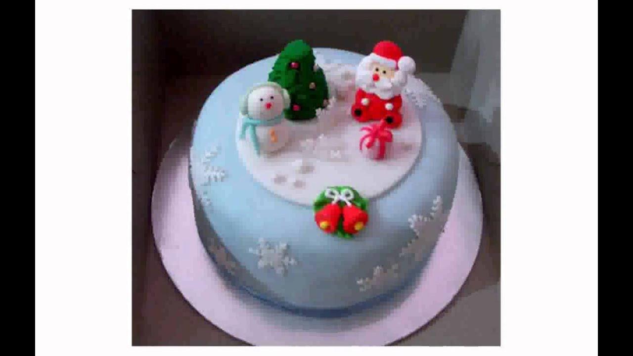 Edible Cake Decorations Nz