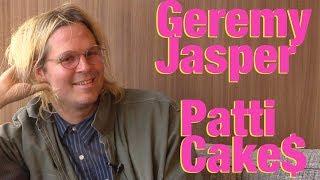 DP/30: Patti Cake$, Geremy Jasper
