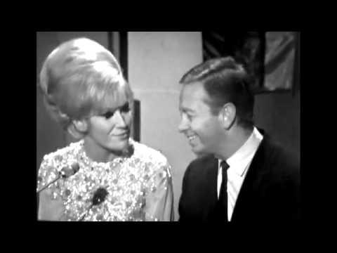 Dusty Springfield Mel Torme Duet