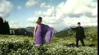 Aishwarya Rai - Yeh sama yeh nazare