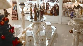 Элитные подарки по низким ценам. В г.Черкесске в магазине ВАЗАРО.(, 2016-08-24T12:45:45.000Z)