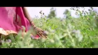Marathi  movie 'sairat' trailer 2016