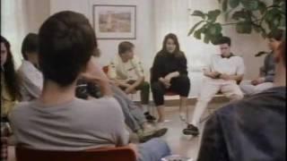 Lost Angels 1989: Adam Horovitz Part 6