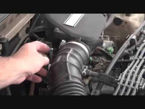 hqdefault honda civic clutch replacement youtube