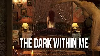 The Dark Within Me - Adult Horror Game (Sexual Content Warning)