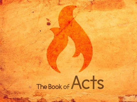 About For Books Making a Market for Acts of God: The Practice of Risk Trading in the Global