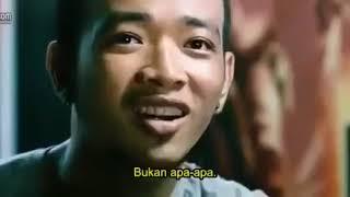 Video keren Film hacker Bitcoin 2020 HD subtitle Indonesia download MP3, 3GP, MP4, WEBM, AVI, FLV September 2019