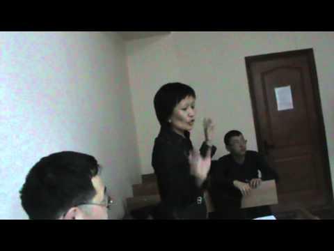 альянс банк казахстан