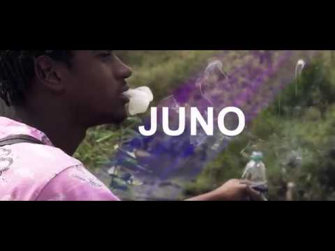 JUNO - Laced (Official Video) Shot By | JC
