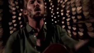 Jeremy Loops - Skinny Blues (Official Video)