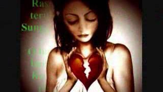 Anca RQ-Ingin Kau Kembali (Lyric And Song)