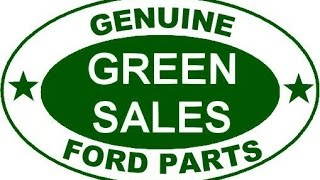 Tour Green Sales Company Part 3