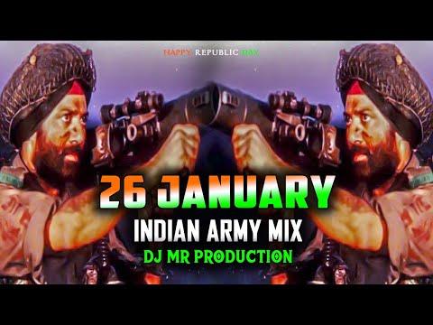 26-january-special-2021---sunny-deol---desh-bhakti-dialogue-dj-song---dj-competition-2021--dj-mr-pro