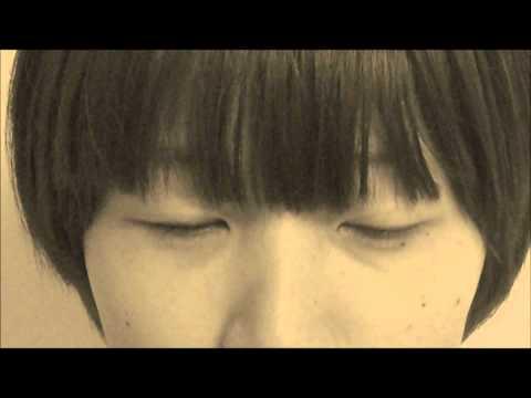 鈴木実貴子ズ「僕は毎日」Music Video