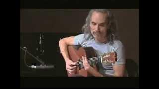 Horacio Burgos - Milonga de mis amores (Pedro Laurenz)