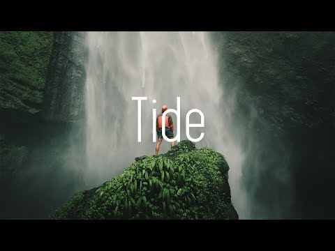 Nipri x Dirty Rush & Gregor Es  Tide Lyrics ft LUX