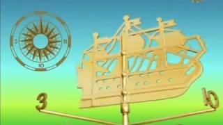 Для урока физики и географии 09 Ветер