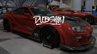 2019 Dubshow New York City at The New York Auto Show (NYIAS) Video by Long Island Exotic Cars
