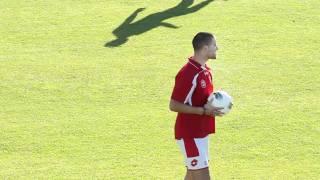 Chris Bale - Waitakere United