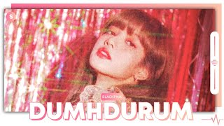 """Baixar How Would BLACKPINK Sing """"Dumhdurum"""" (APINK) 