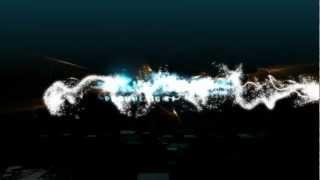 Mandi - Jeta e veshtir (Official Video Clip 2012)