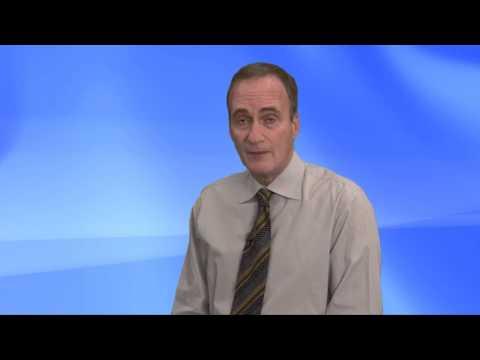 Podiatrist Toronto – Fungal Toenail – Sheldon Nadal DPM
