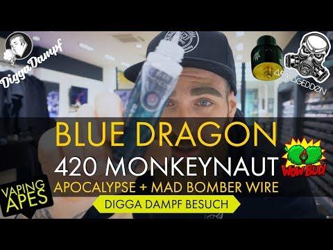 blue-dragon-ejuice-→-420monkeynaut-→-apocalypse-+-mad-bomber-✖️-digga-dampf
