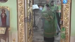 24 02 2014 Лонгин Коряжемский