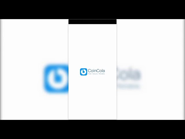 How To Buy And Sell Gift Cards In Nigeria Coincola Otc Youtube