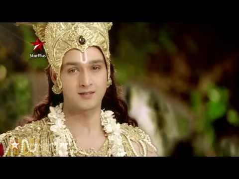 Mahabharat -- Krishna Promo