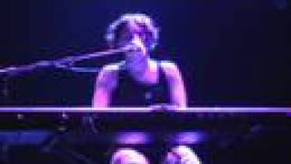 Watch Dresden Dolls Kaledrina video