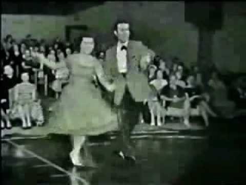 The Bernie Lowe Orchestra - If The Big Bands Were Here Today