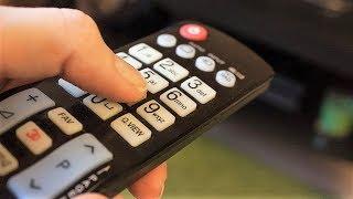 Через полгода в Югре 20 телеканалов будут вещать в исключительном качестве