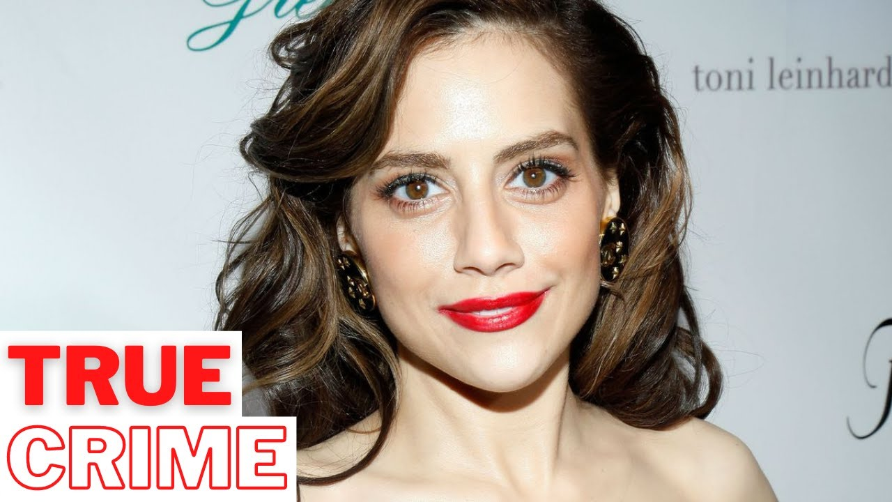 The New Brittany Murphy Documentary Is A Sad Journey