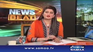 Ehtesab kay liye siyasatdan kyun - News Beat, 13 Feb 2016