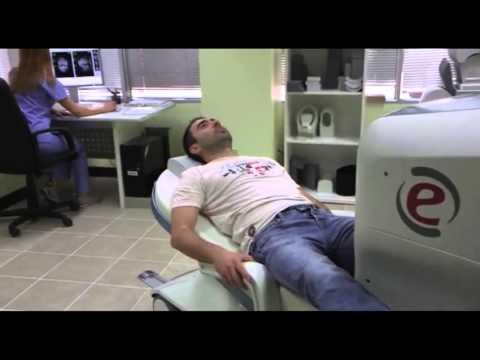Caspian Diagnostic Imaging - MRI and ULTRASOUND in HOUSTON,TX