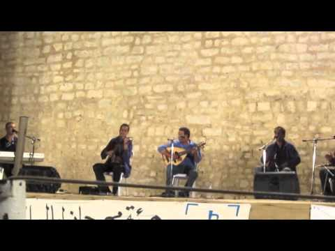 ouled el manajem mp3